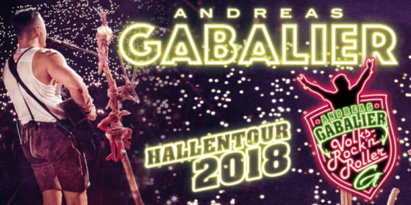 stagemaniac-andreasgabalier-tour-logo