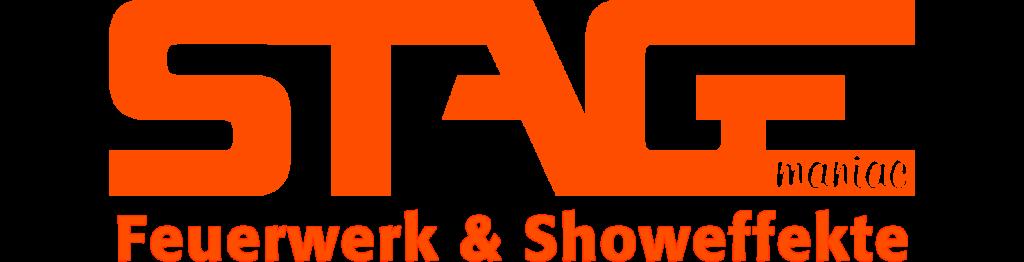 stagemaniac-feuerwerk-showeffekte