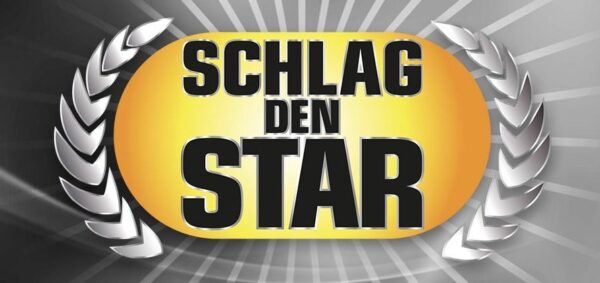 stagemaniac-schlagdenstar-logo