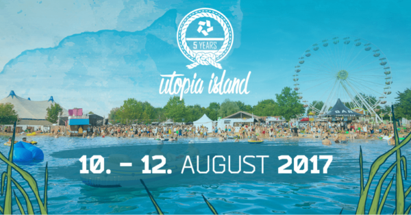 festival-utopia-island-logo