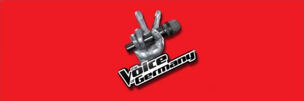 stagemaniac-thevoiceofgermany-logo