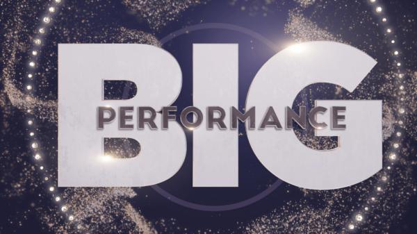 stagemaniac-bigperformance-logo