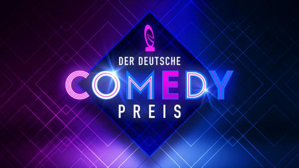 stagemaniac-derdeutschecomedypreis-logo