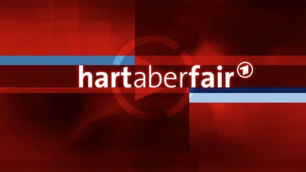 stagemaniac-hartaberfair-logo