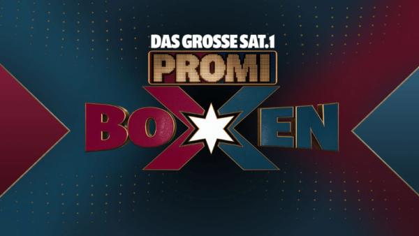 stagemaniac-promiboxen-logo