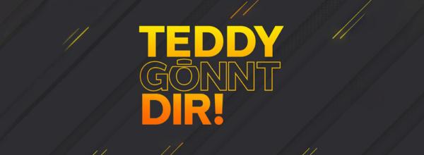 stagemaniac-teddygoenntdir-logo