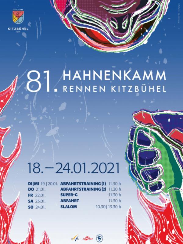stagemaniac-hahnen-kamm-abfahrt-logo