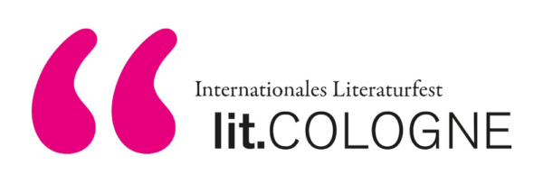 stagemaniac-lit-cologne-logo