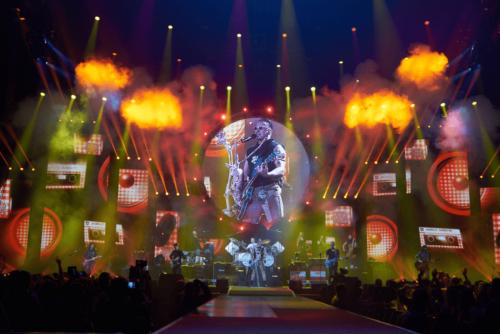 stagemaniac-andreasgabalier-tour-flammen