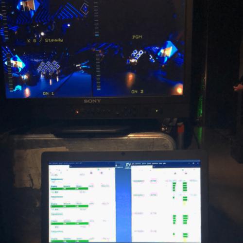 stagemaniac-derdeutschecomedypreis-monitoring