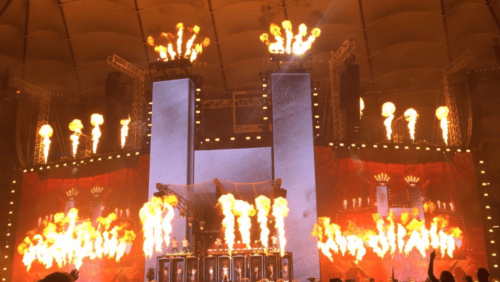 stagemaniac-helenefischer-tour-flammen