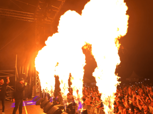 stagemaniac-kks-tour-flammen