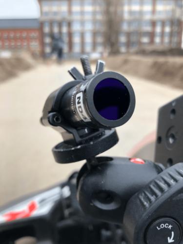 stagemaniac-schlagdenstar-fingerkamera