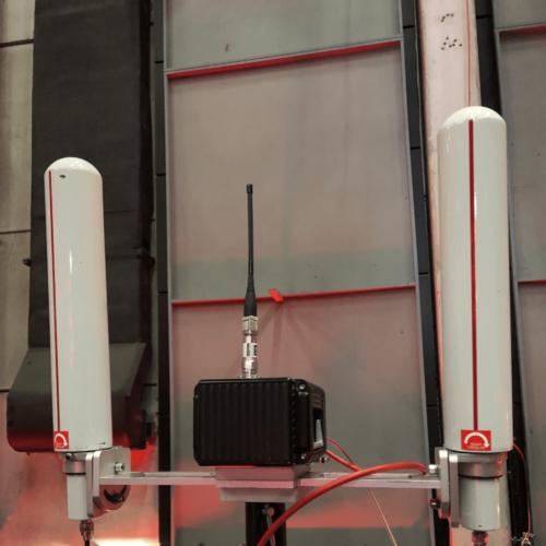 stagemaniac-thevoiceofgermany-antennas