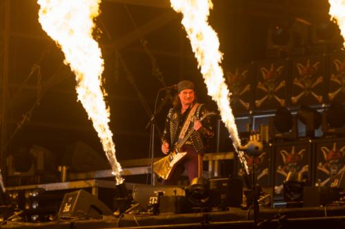 stagemaniac-woa-runingwild-flammen